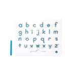 A-to-Z Lower Case Magnatab Ages 3+ Years Product Image