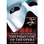 Phantom of the Opera at the Royal Albert Hall Product Image