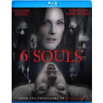 6 Souls Product Image