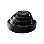 Mirra Impression Relaxation Fountain Product Image