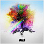 True Colors - Zedd Product Image
