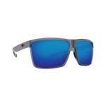 Costa Rincon Sunglasses Product Image