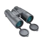 Bushnell Prime 12x50 Binocular Product Image