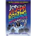 Joseph/Dreamcoat Product Image
