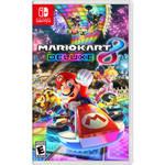 Mario Kart 8 Deluxe (Nintendo Switch) Product Image