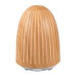 Charisma LED Ultrasonic Aroma Diffuser Product Image