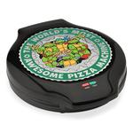 Teenage Mutant Ninja Turtles Round Pizza Maker Product Image