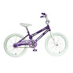 "Ornata 20"" Girls Bike Product Image"