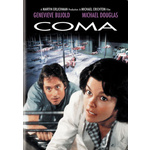 Coma Product Image