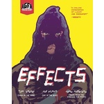 Effects Product Image