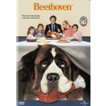 Beethoven Product Image