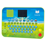 Learning Pad Product Image