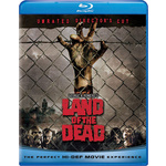 Land of the Dead Product Image