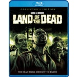 Land of the Dead Collectors Edition Product Image