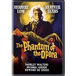 Phantom of the Opera Product Image