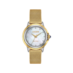 Citizen Ladies Ceci Eco-Drive Watch Product Image