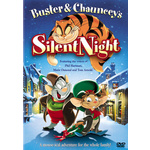 Silent Night-Buster & Chaunceys Product Image