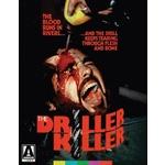 Driller Killer Product Image
