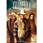 Frontera Product Image