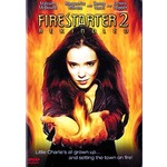 Firestarter 2-Rekindled Product Image