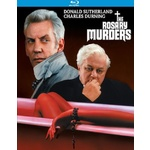 Rosary Murders Product Image