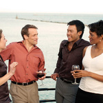 Bottomless Mimosa Gourmet Brunch Cruise Product Image