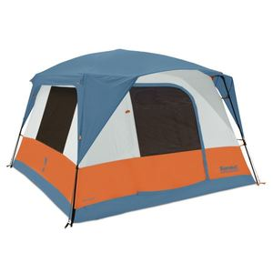 Copper Canyon LX 4 Frontcountry Tent Product Image