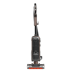 Apex DuoClean Upright Vacuum w/ Zero-M Powered Lift-Away Product Image