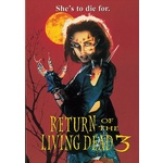 Return of the Living Dead 3 Product Image