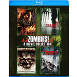 Zombies Product Image