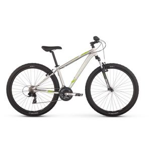 Talus 2 Cross Country Mountain Bike - Red Product Image