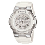 Chaton Style Baby-G Watch Product Image