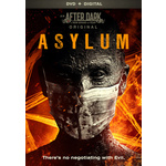 After Dark Originals-Asylum Product Image