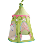 Fairy Garden Play Tent Ages 3+ Years Product Image
