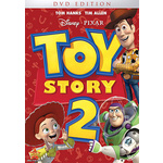Toy Story 2 Product Image