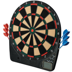 FS1500 Electronic Dartboard Product Image