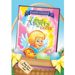 Littles Angels Easter Product Image