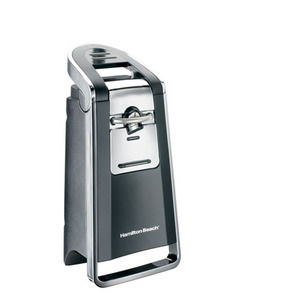 Smooth Touch Can Opener Product Image