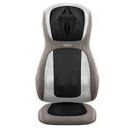 Perfect Touch Masseuse App Controlled Massage Cushion w/ Heat Product Image