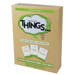 Game of Things 2nd Edition Ages 14+ Years Product Image