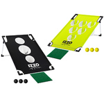 Pong-Hole Chipping Practice & Gaming Set Product Image