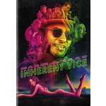 Inherent Vice Product Image