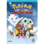 Pokemon Dp-Sinnoh League Victors Set 2 Product Image