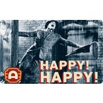 Alamo Drafthouse eGift Card $25.00 Product Image