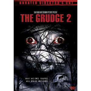 Grudge 2 Product Image