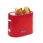Dual Hot Dog Toaster Product Image