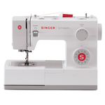 Scholastic Heavy Duty Sewing Machine w/ 23 Stitch Patterns Product Image