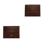 Monte Rosa Slim Card Case Product Image