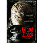 Blood Creek Product Image