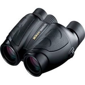 8x25 Travelite Binocular Product Image